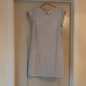 Old Navy dress, XS